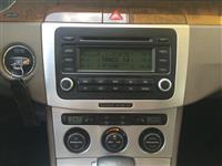VW PASSAT 2.0 TDI HIGHLINE  -05