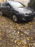 Opel Astra -11