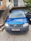 VW Caddy -06