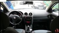 Seat Ibiza 1,4 -05