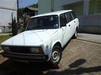 Lada Vaz karavan -00