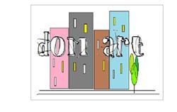 Agencija Dom Art