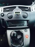RENAULT GRAND SCENIC DYNAMIQUE 1.9 DCI -04
