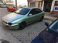 Fiat Brava Itno
