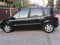 Renault Scenic 1.5 dizel