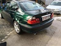 BMW 320 d -99