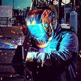 Opsti rabotnici i bravari vo Bransa Metalurgija