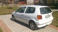 VW Polo -95