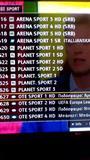 TV kanali najdobroto vo regionot