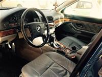BMW 535 -98