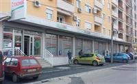 Baram stan vo Kumanovo