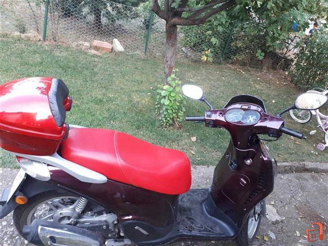Cf-moto-E-charme-125cc