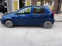 Fiat Punto 1.9JTD