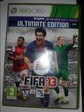 FIFA 13 original mozi zamena