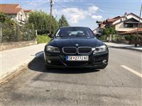 BMW 320d -11 FACELIFT FULL OPREMA