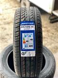 SET 4 LETNI GUMI 205/55R16 WINDFORCE 8.910 MKD