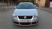 VW POLO 1.2 COMFORTLINE CH