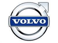 Volvo delovi