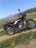 Skygo 125cc