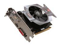 Procesor RAM i graficka