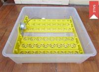 Inkubator za vadenje pilinja