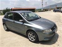 Fiat Stilo 1.9 jtd 85kw/115ksredizajn