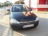 Opel Corsa 1.7DTi -04