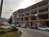 STAN 62m2 vo Gostivar