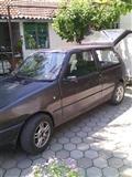 Fiat Uno -94
