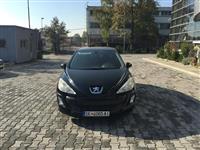 Peugeot 308 1.6 dizel -09