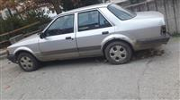 Ford Orion -84