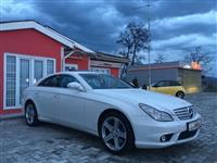 Mercedes CLS 350 -05