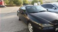 Renault Coupe 1.6 tng -99