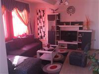 Se iznajmuva stan 70m2 vo Bitola