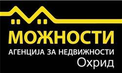 Agencija MOZNOSTI Ohrid