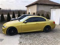 BMW odlicno
