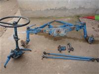 Volan za FORD traktor