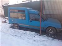 Renault Express -97 po dogovor
