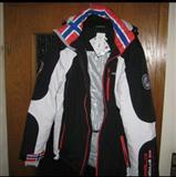 Skijacki kostim Skijacko odelo M