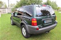 Ford Maverick -01