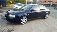 Audi A6 2.5tdi full oprema