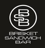 Brisket Sandwich Bar ima potreba od rabotnici