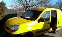 Renault Kangoo 1.5 DCI Disel -03