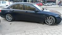 BMW 730 diesel full oprema - 03