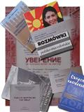 Lektoriranje tekstovi na makedonski jazik