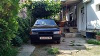 Fiat Uno 1.1 -94 registirano do 20 02 -17