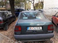 Fiat Tempra za delovi