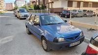 Dacia Solenza 1.4 benzin/plin -04