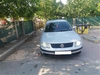 VW Passat 1.9 TDI Comfortline