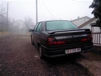 Renault R 19 -97